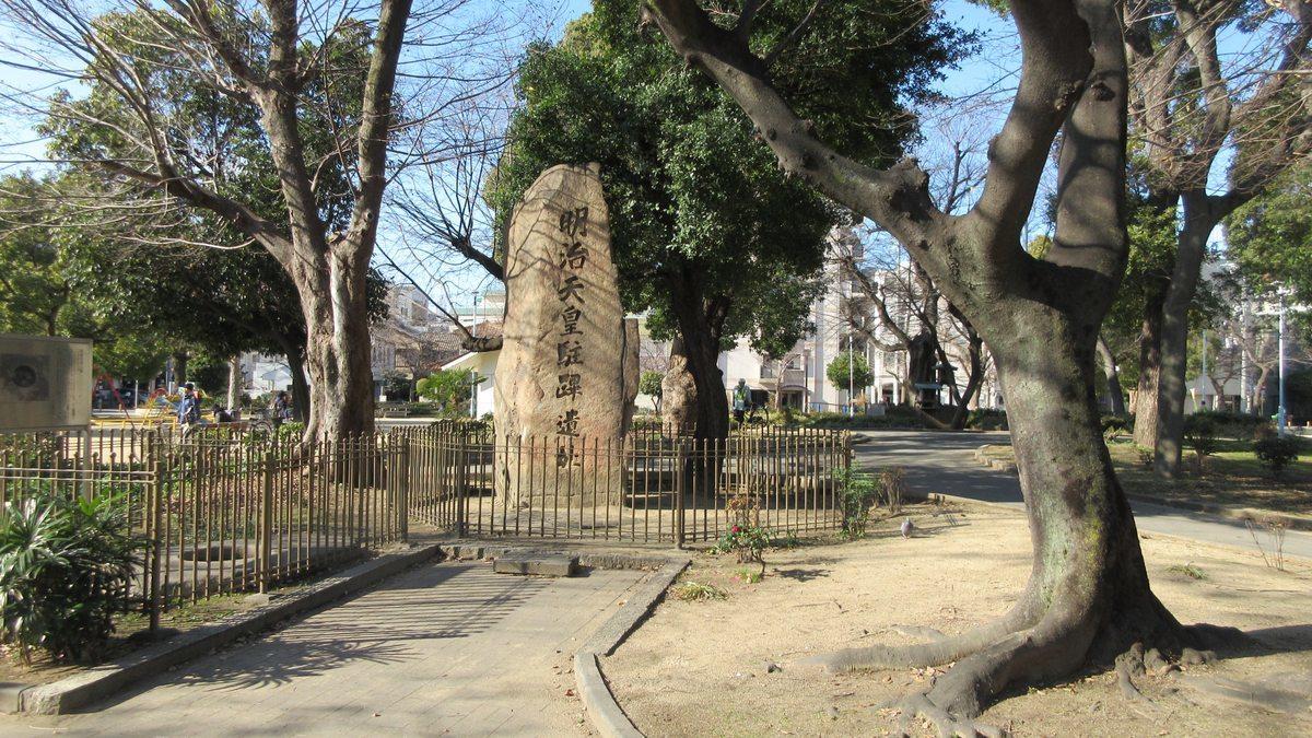 2001-03-住吉大社-IMG_4307