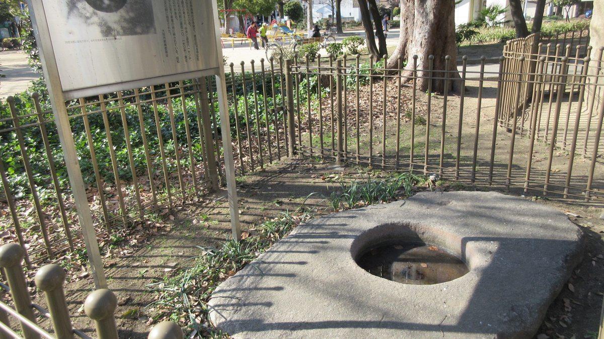 2001-01-住吉大社-IMG_4309
