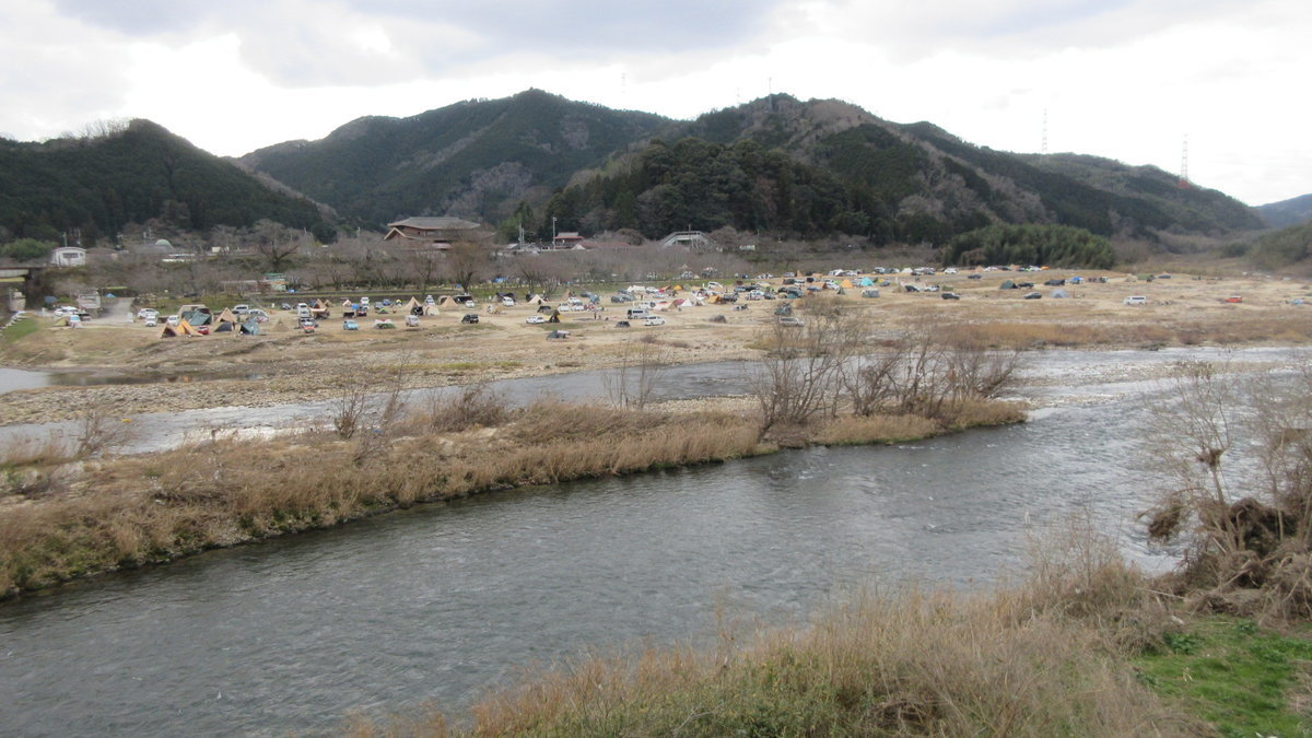 2001-31-大河原-IMG_4441