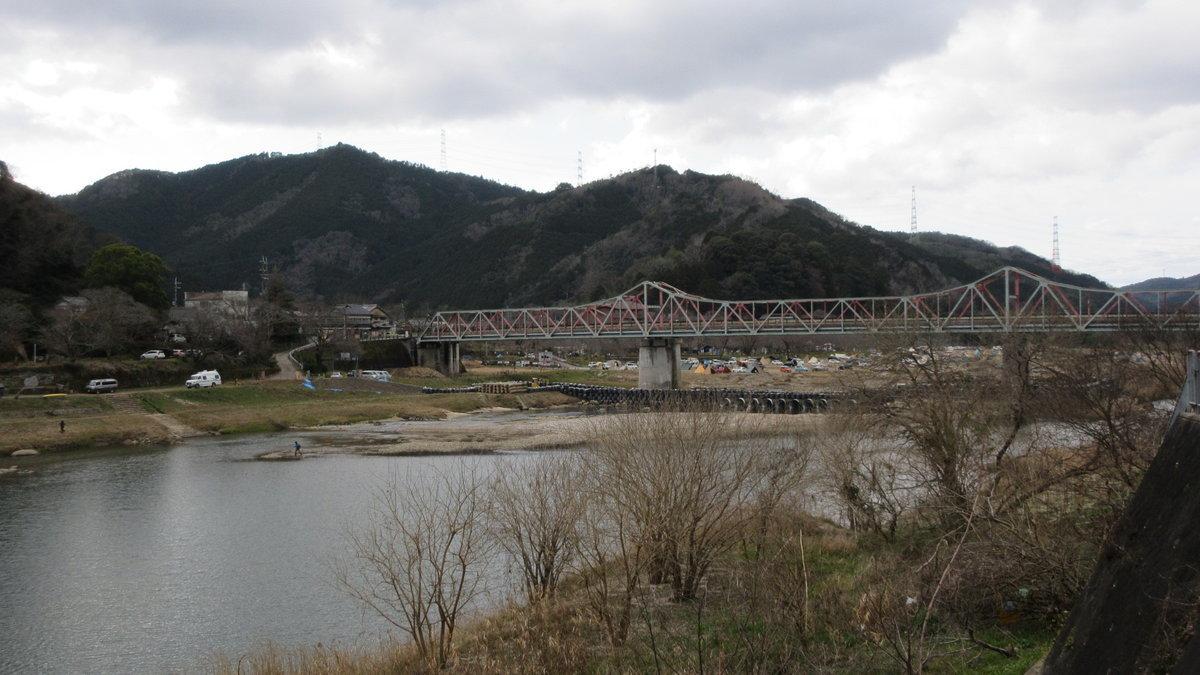2001-30-大河原-IMG_4440