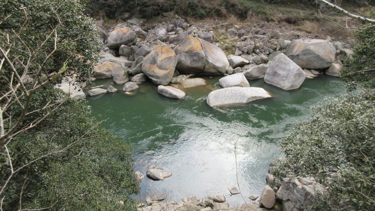 2001-27-大河原-IMG_4434