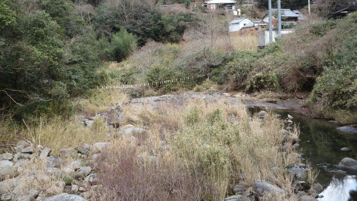 2001-19-大河原-IMG_4415