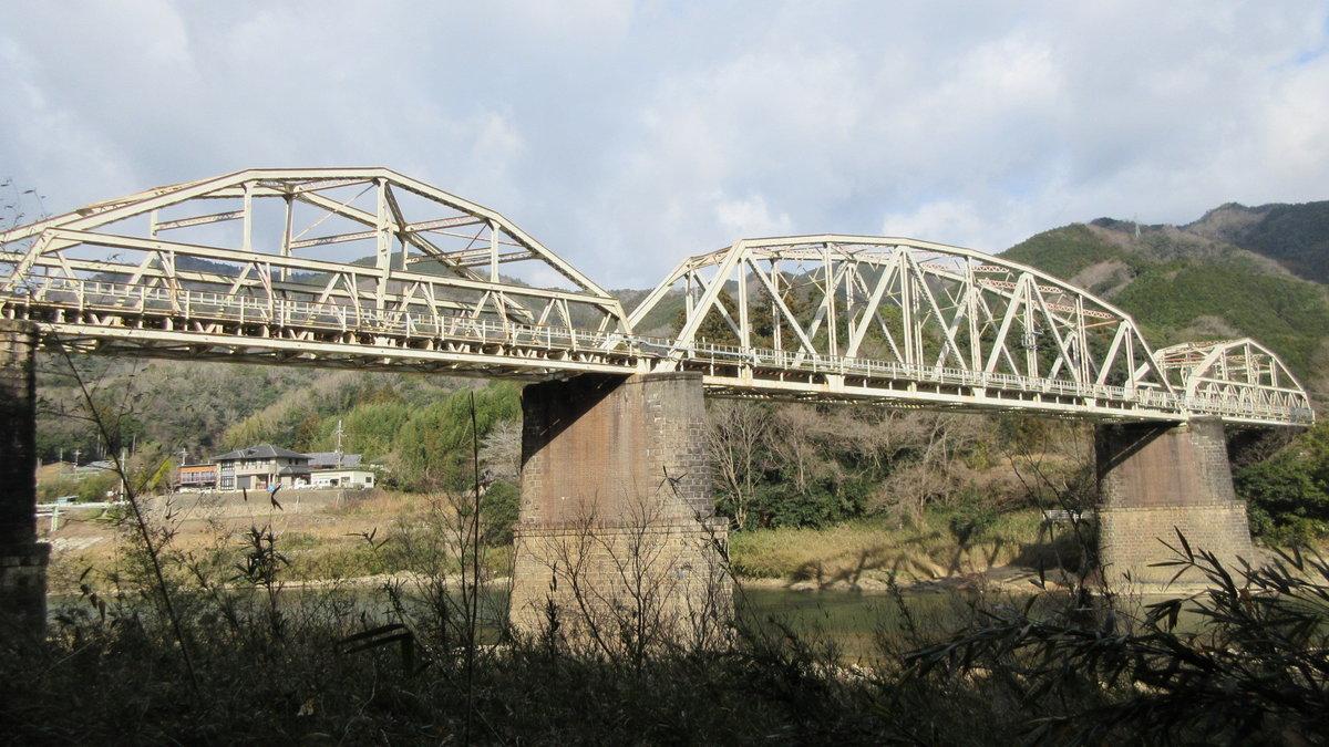 2001-18-大河原-IMG_4407