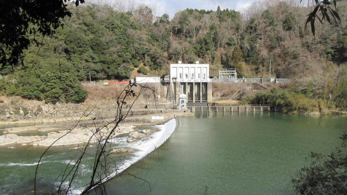 2001-17-大河原-IMG_4405