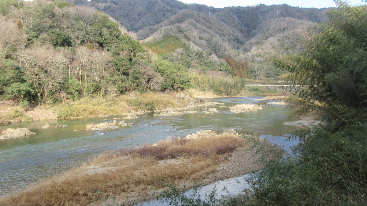 2001-09-大河原-IMG_4391