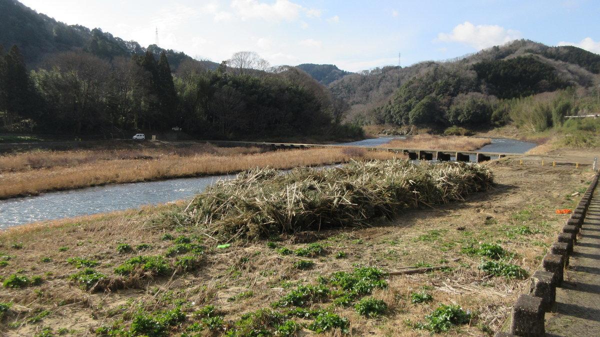 2001-02-大河原-IMG_4374
