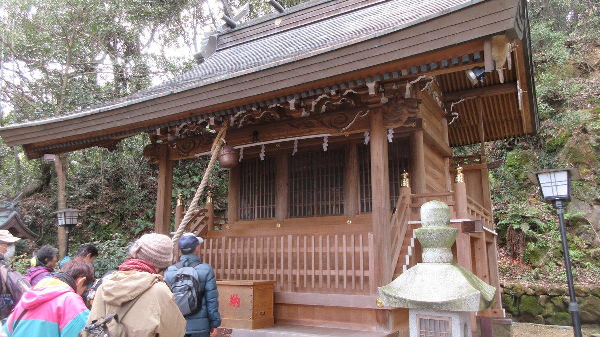 2001-26-奈良盆地一周①-IMG_4486