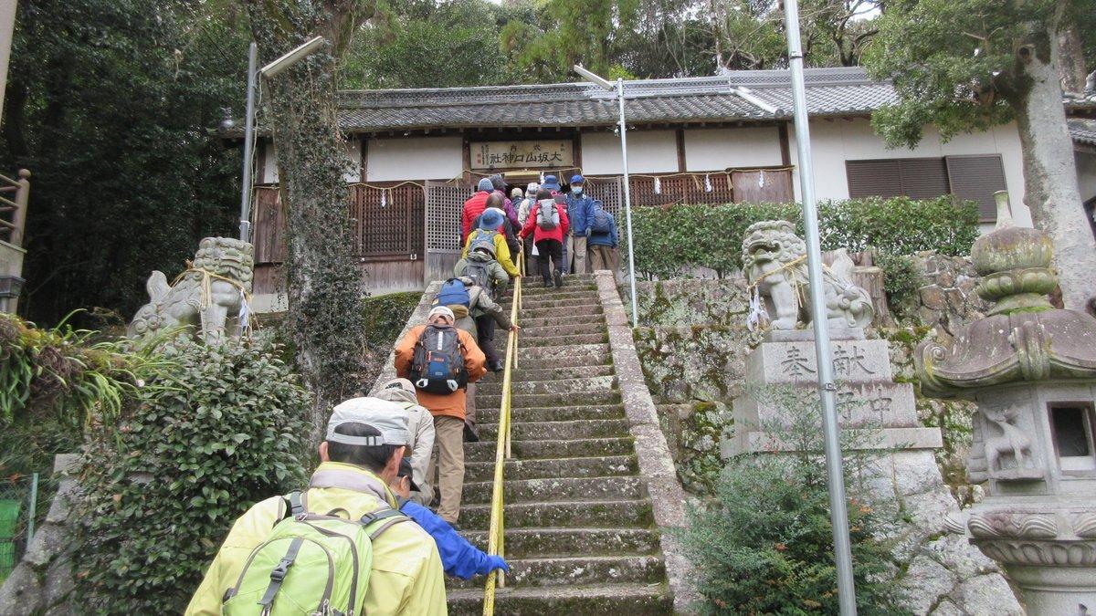2001-25-奈良盆地一周①-IMG_4482