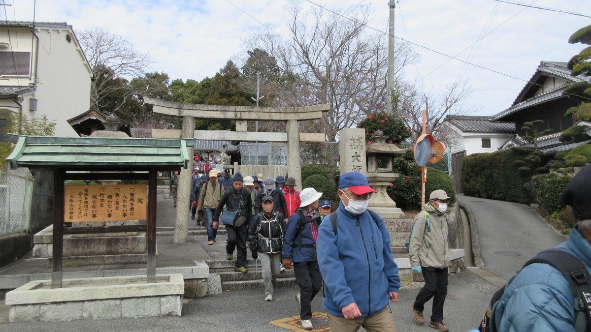 2001-23b-奈良盆地一周①-IMG_4480