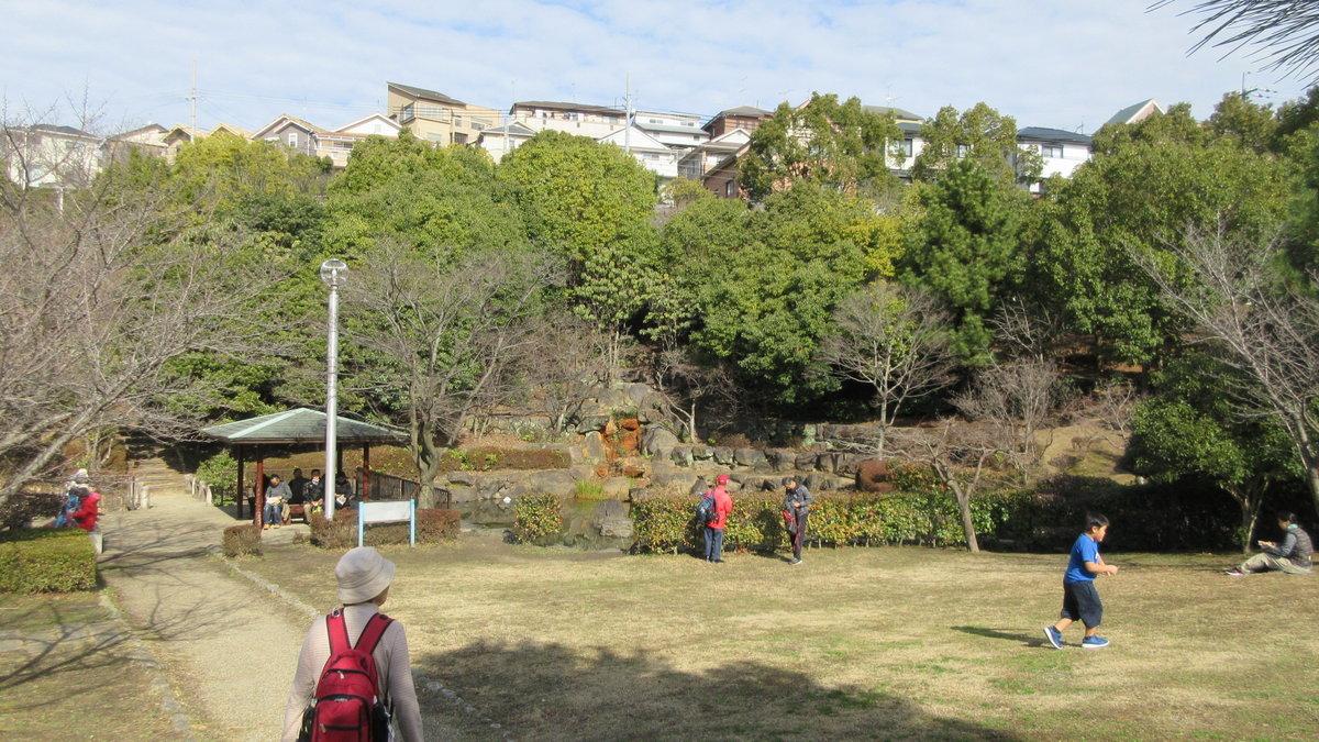 2001-22-奈良盆地一周①-IMG_4476