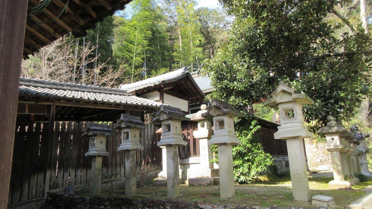 2001-20-奈良盆地一周①-IMG_4474