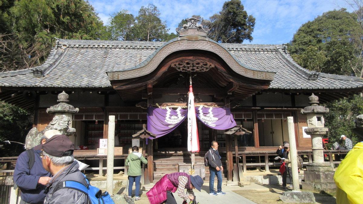 2001-19-奈良盆地一周①-IMG_4472