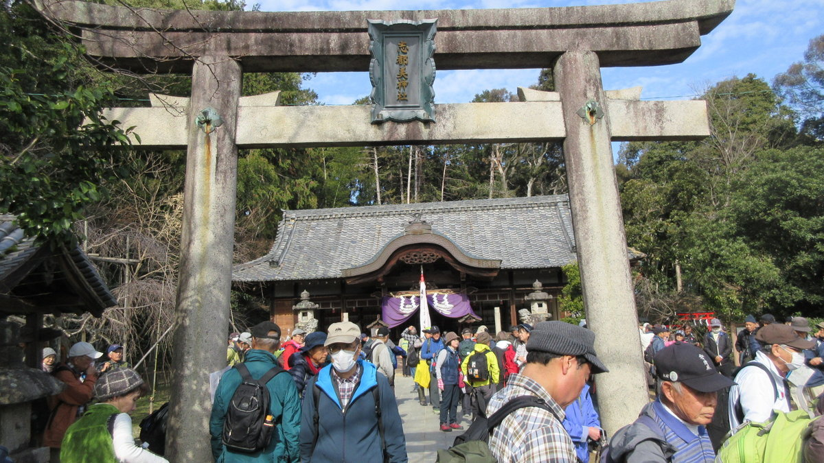 2001-18-奈良盆地一周①-IMG_4475