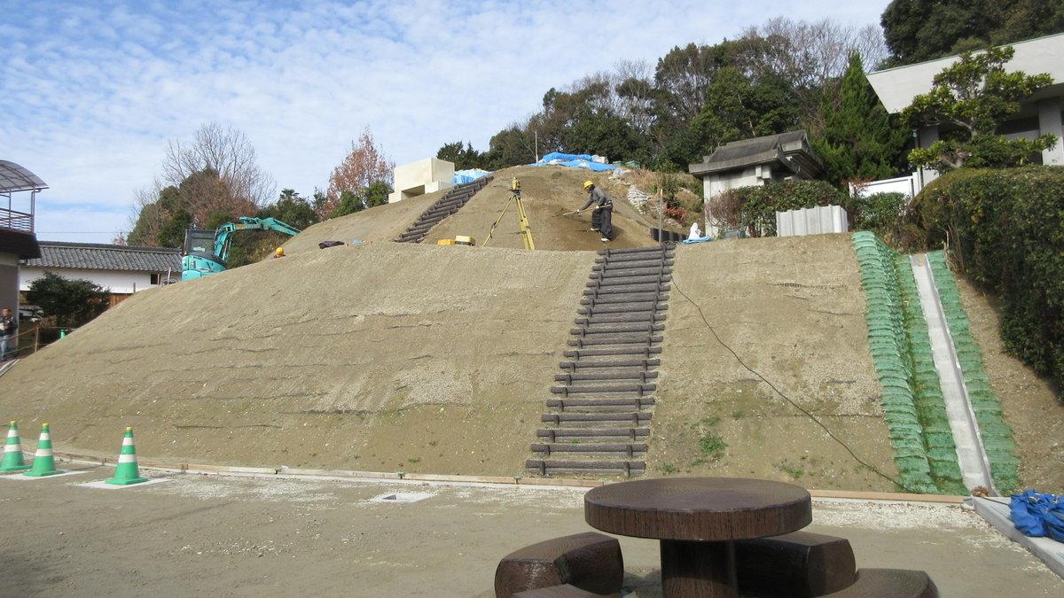 2001-16-奈良盆地一周①-IMG_4471