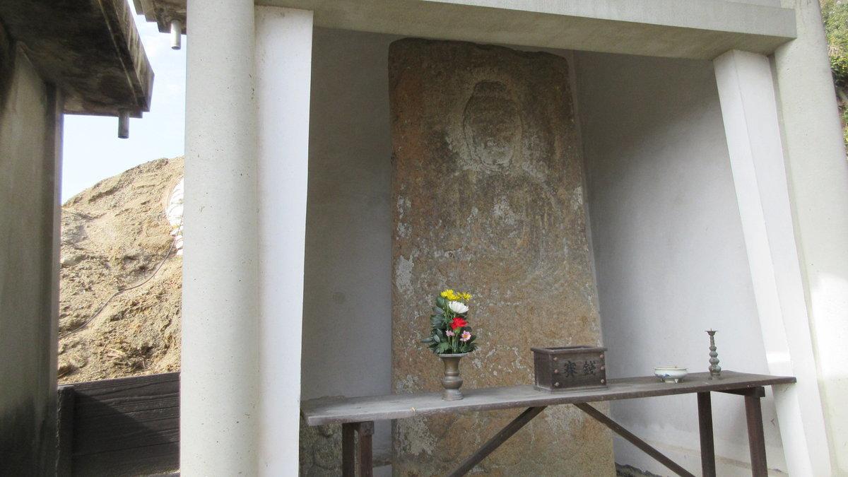 2001-14-奈良盆地一周①-IMG_4470