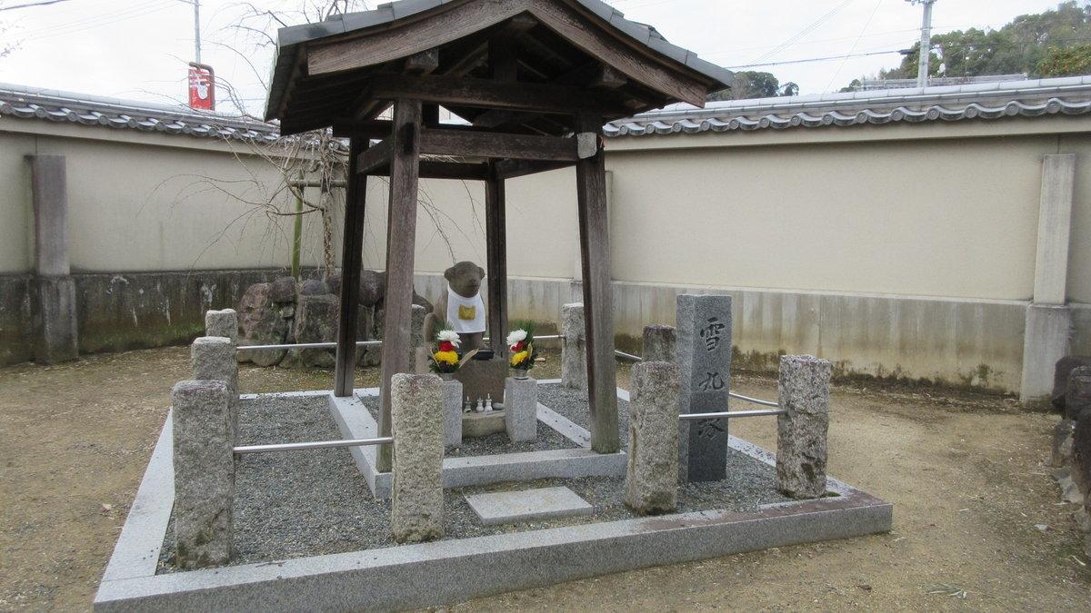 2001-06-奈良盆地一周①-IMG_4455
