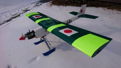 DSC_1044(スキー)400