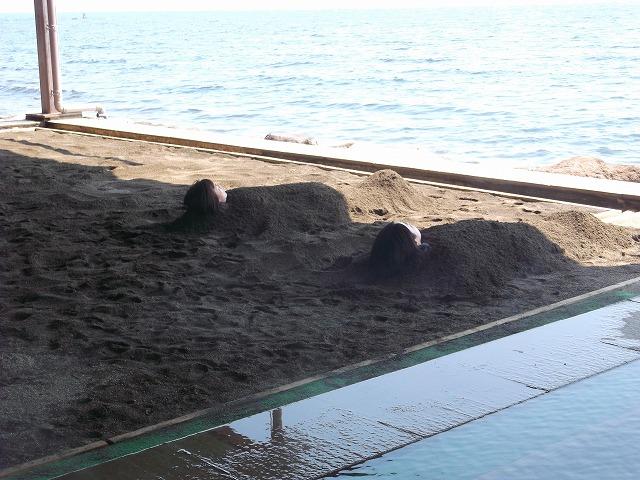 6月8日海浜2