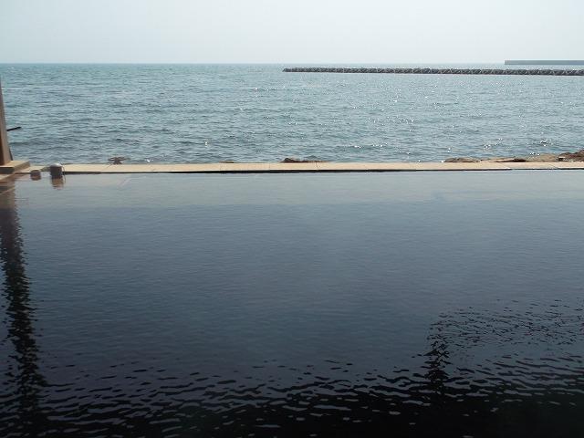 6月8日海浜3