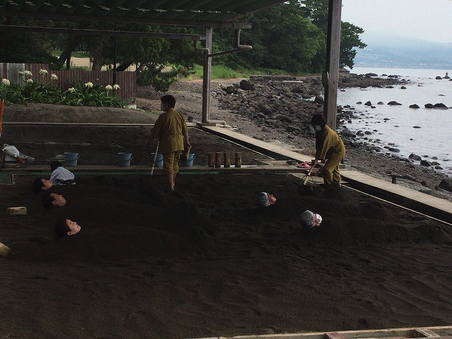 20200705海浜1