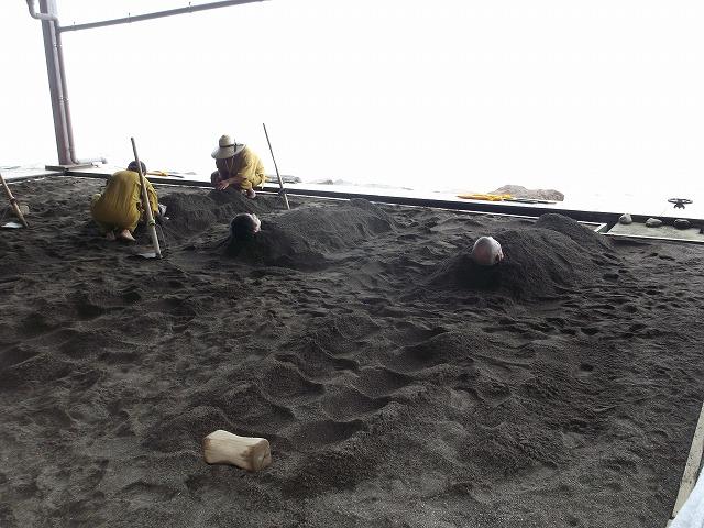 8月8日海浜2