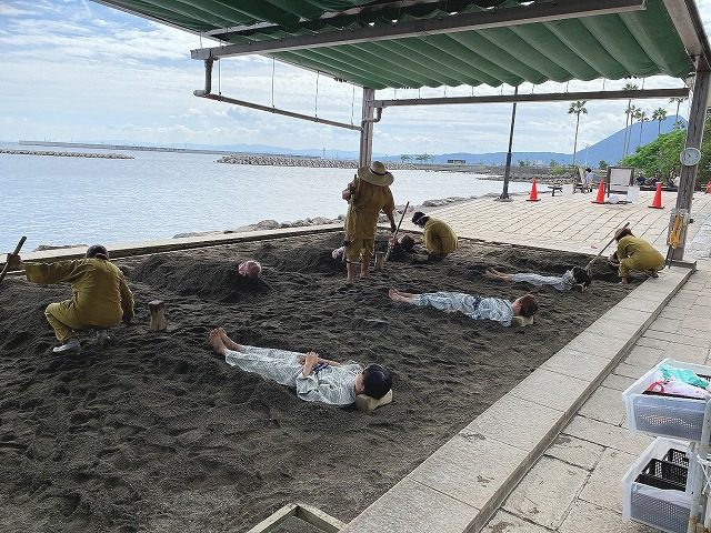 20200919海浜