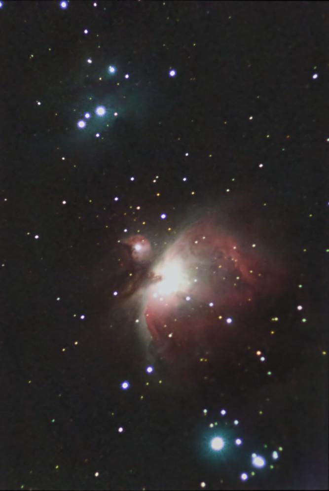 M42-S60.jpg