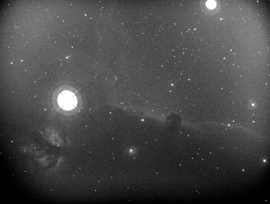 IC434ASI1600MM