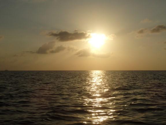 200801sk3.jpg