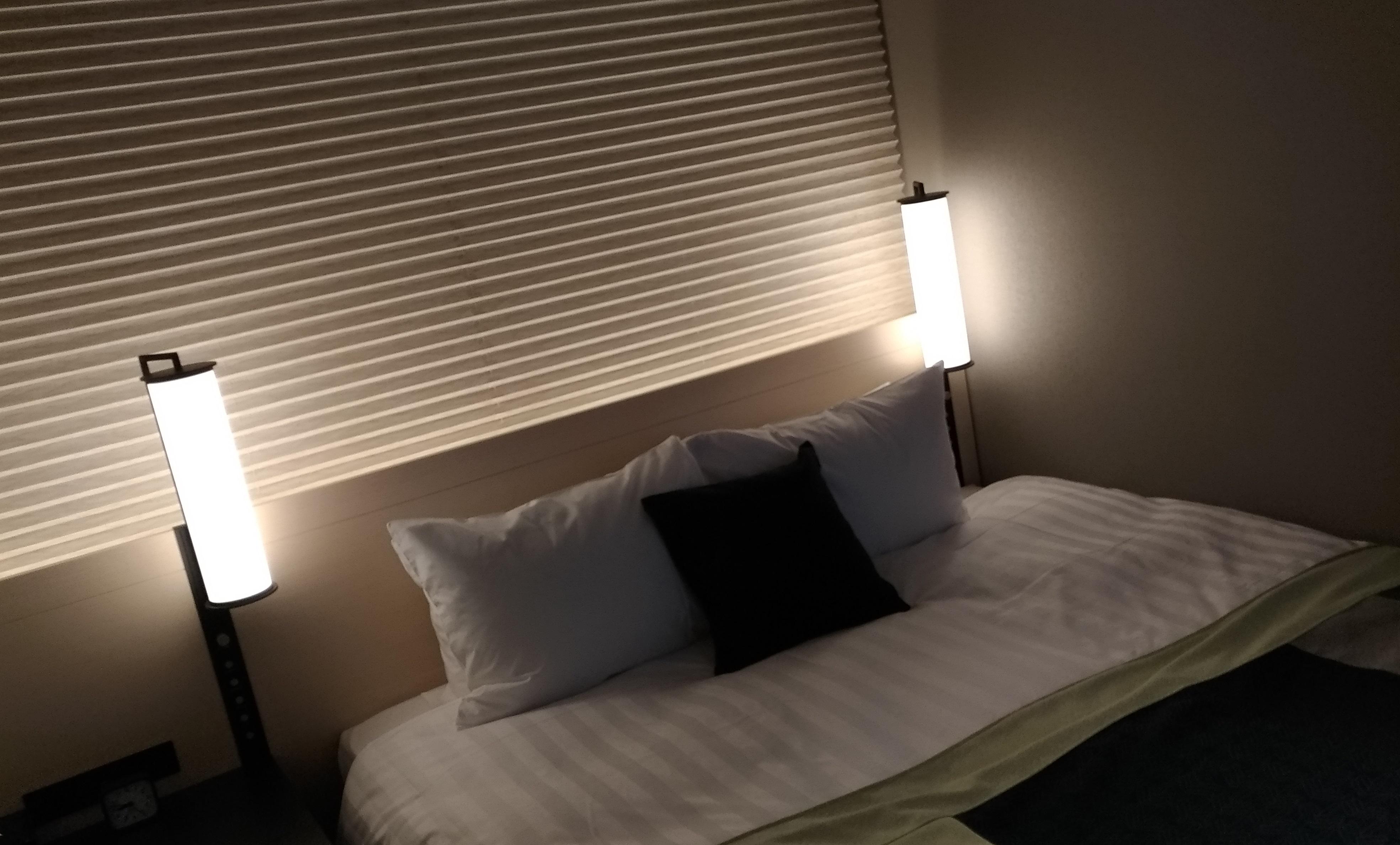 LINKS_hotel_umeda_respire_1.jpg