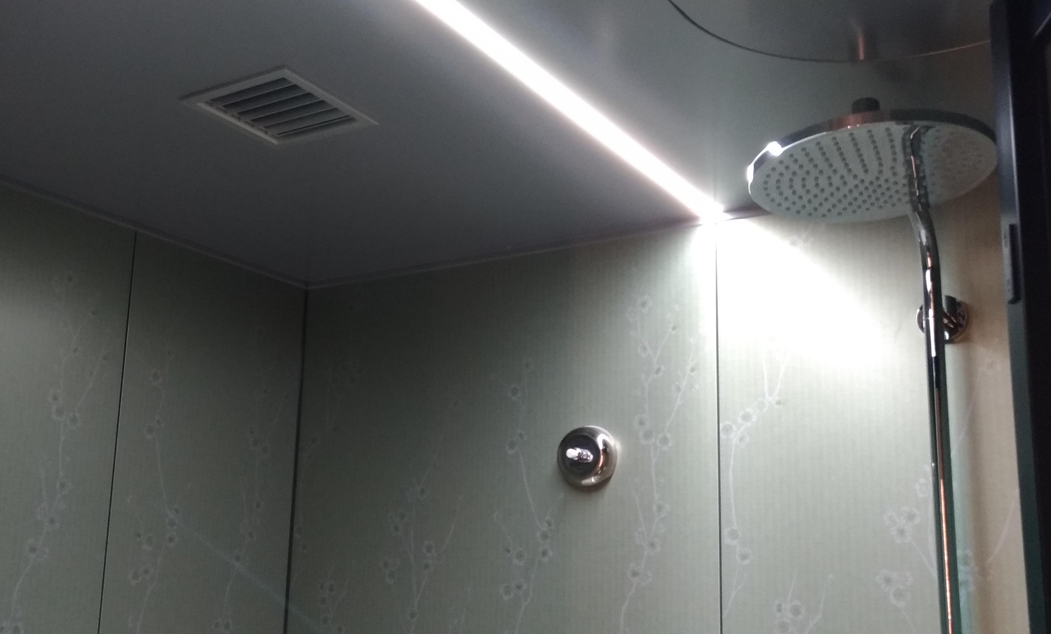 LINKS_hotel_umeda_respire_8.jpg