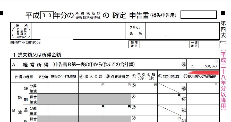 aka_kakutei_shinkoku_kurikoshi.jpg