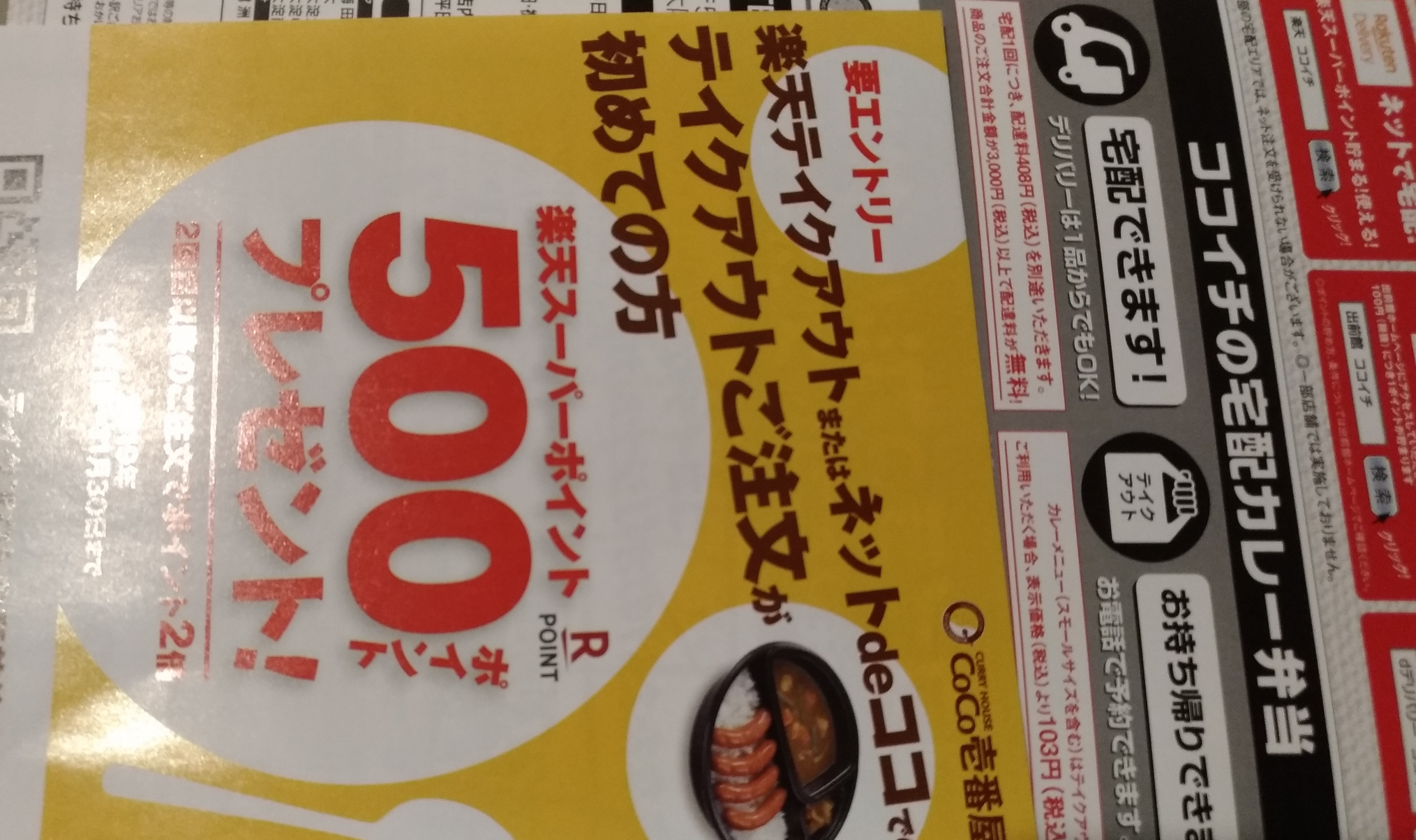 coco_ichi_curry_rakuten.jpg