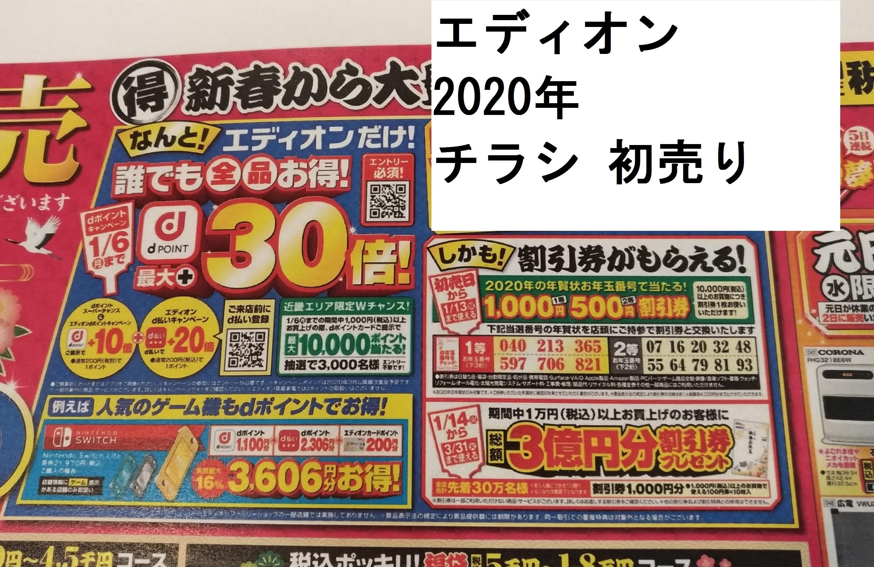 fukubukuro2020_edion.jpg