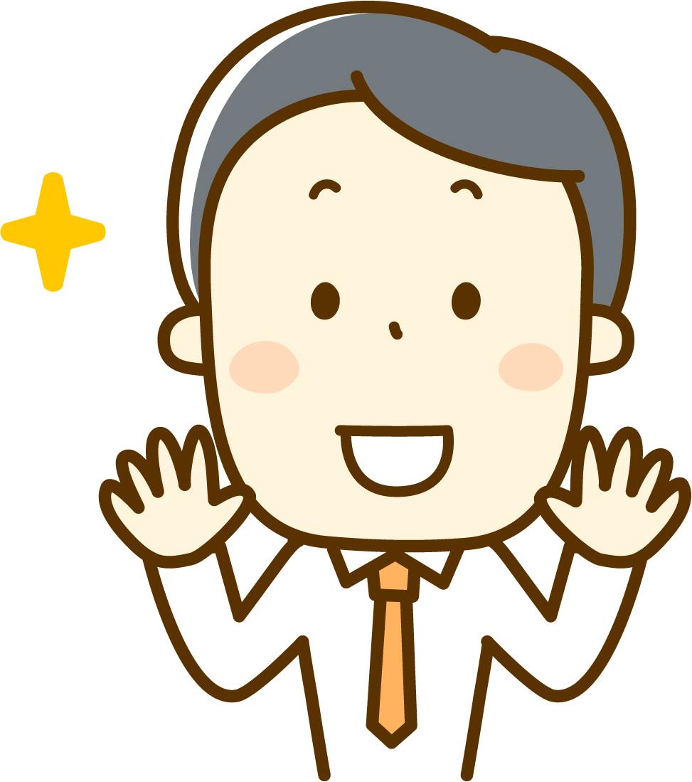kenmin_show_telebi.jpg