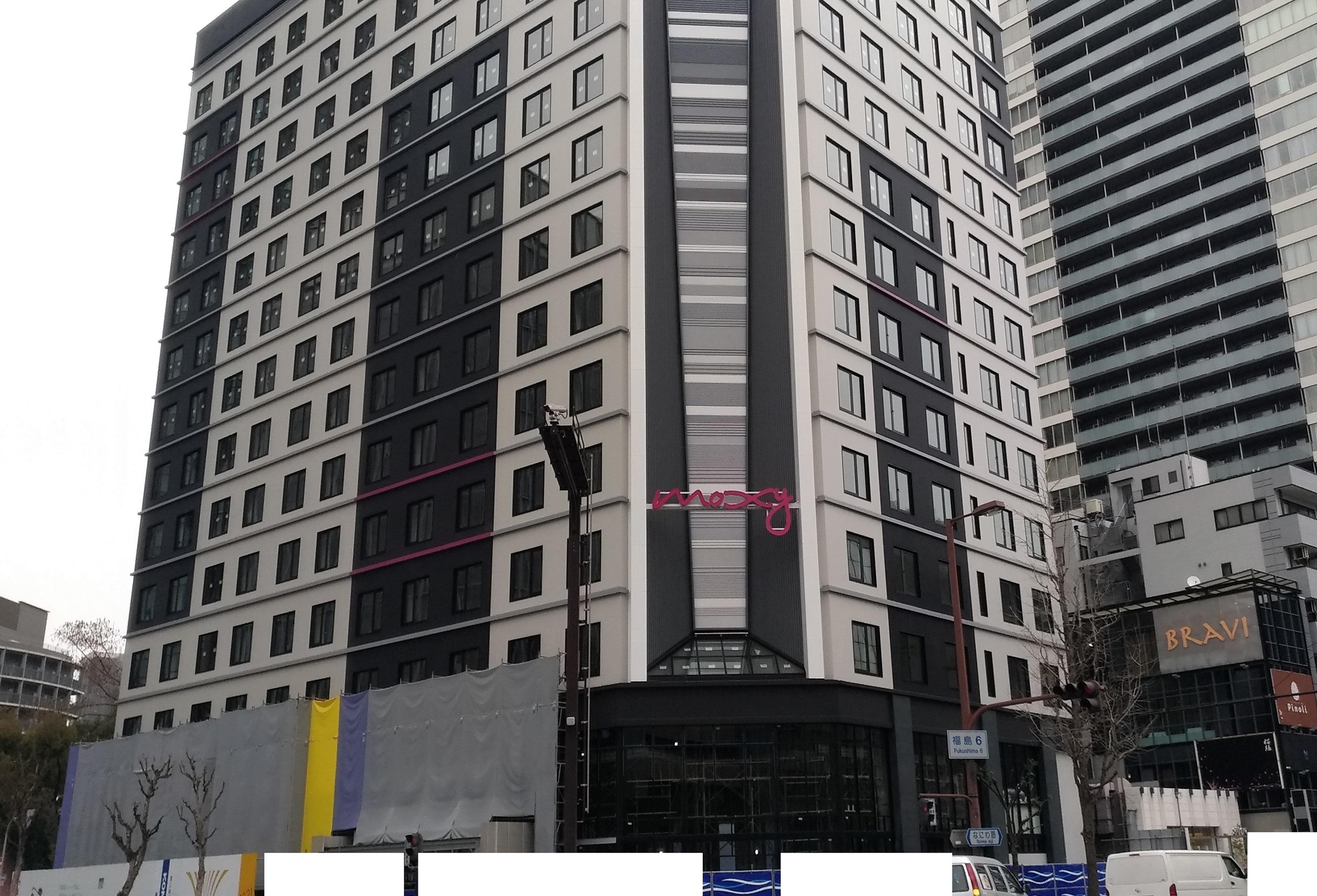osaka_hotel_fukushima_new.jpg