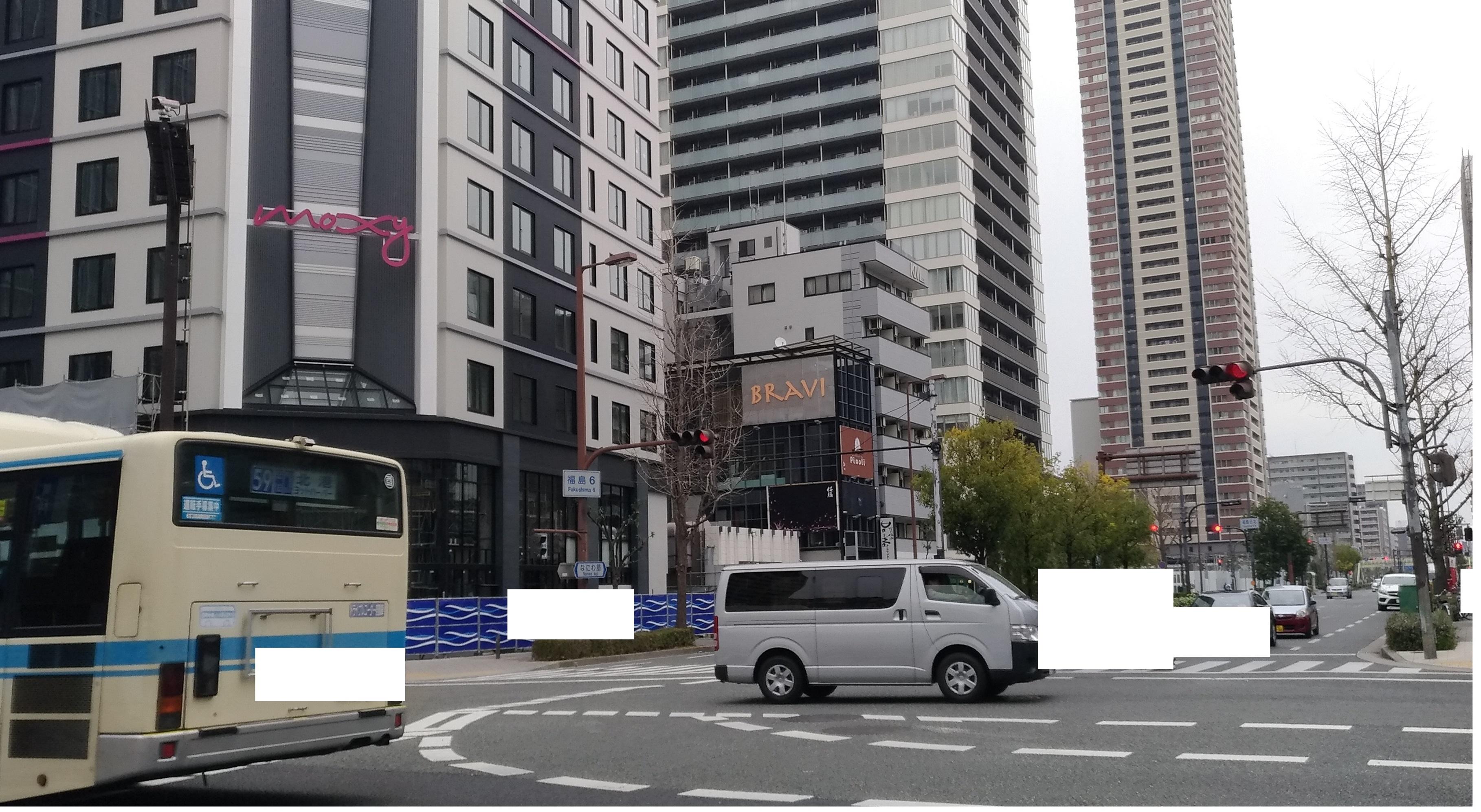 osaka_hotel_fukushima_new_1.jpg
