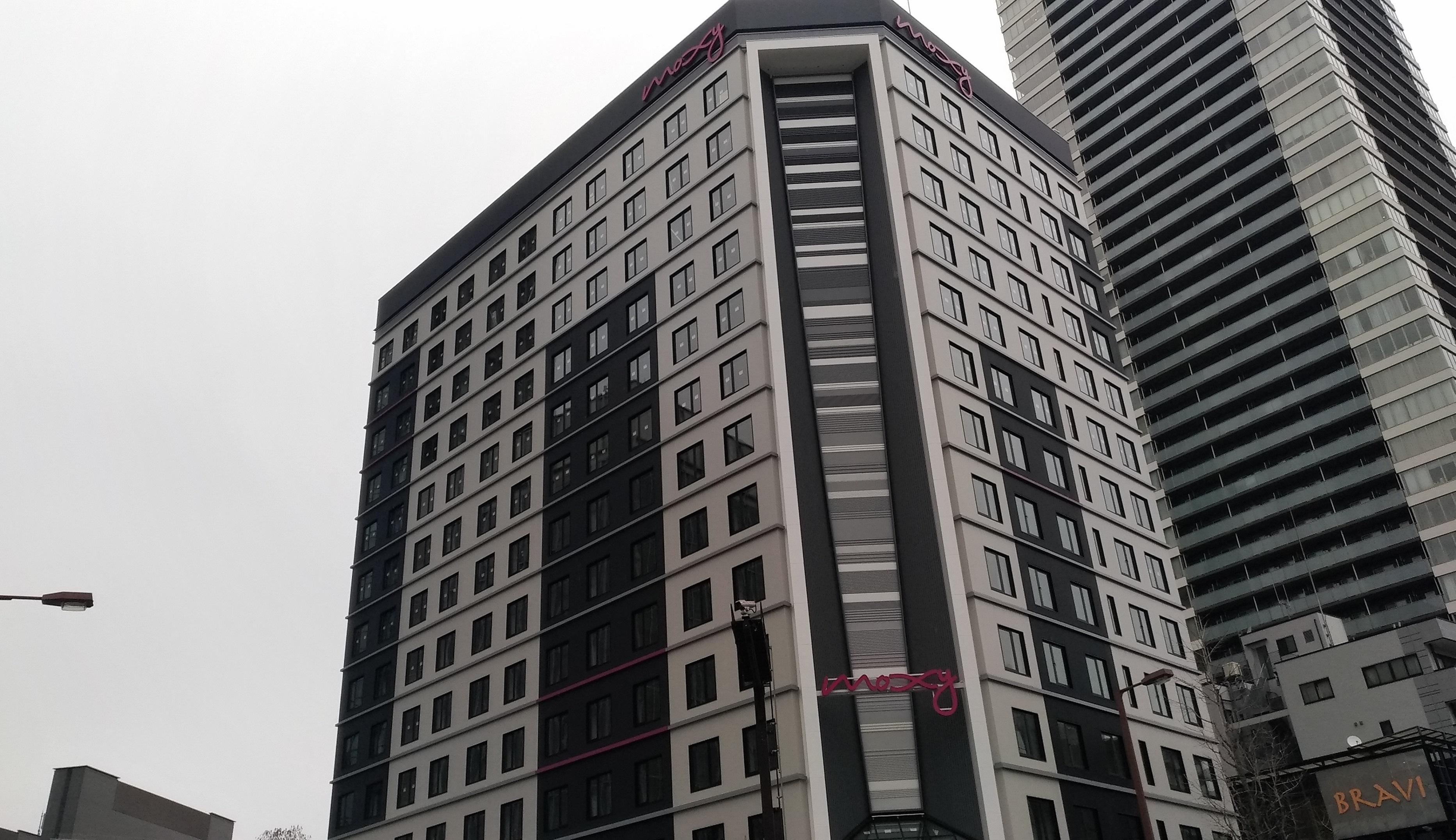 osaka_hotel_fukushima_new_2.jpg