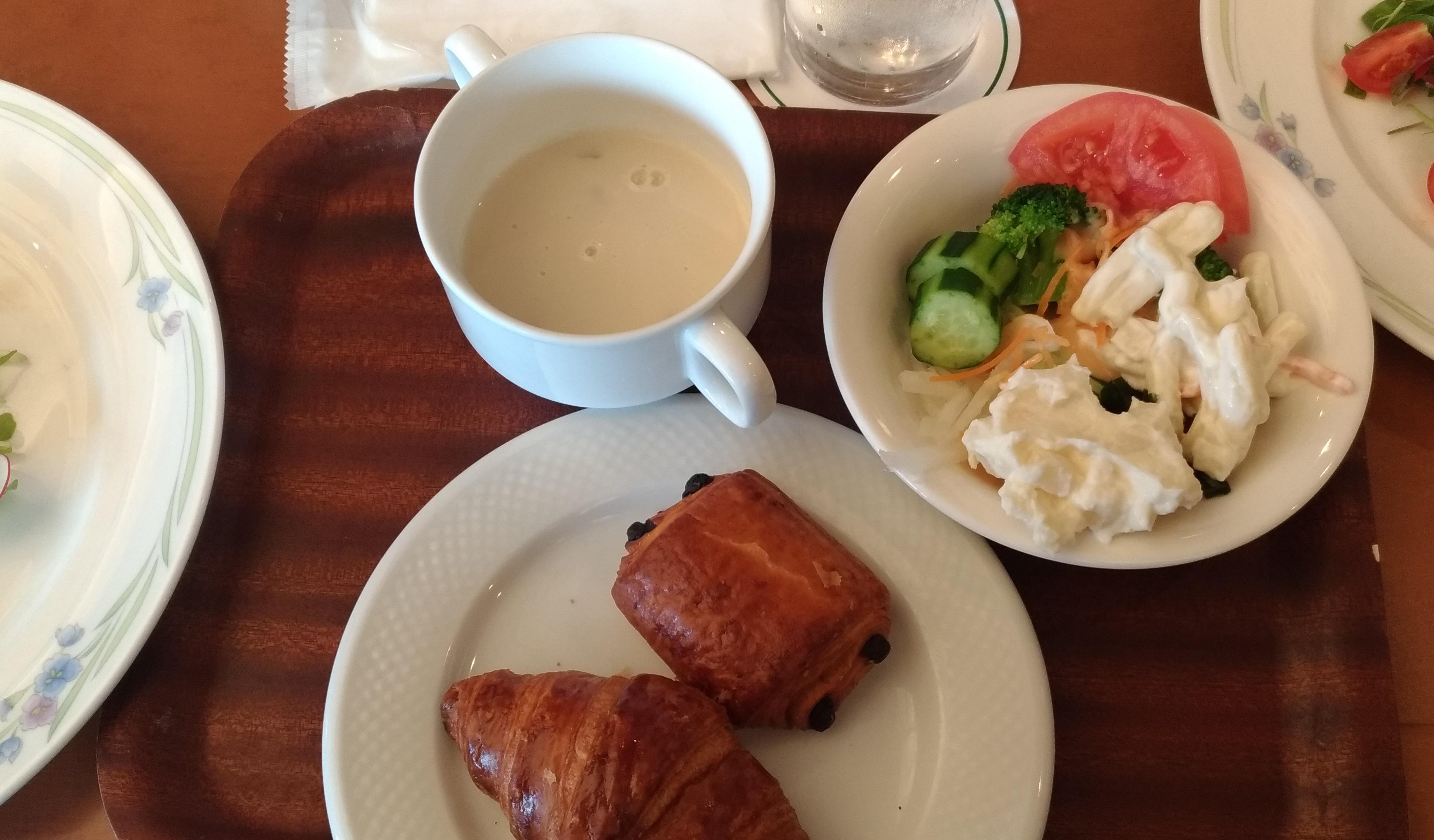 osaka_rihga_hotel_lunch_.jpg