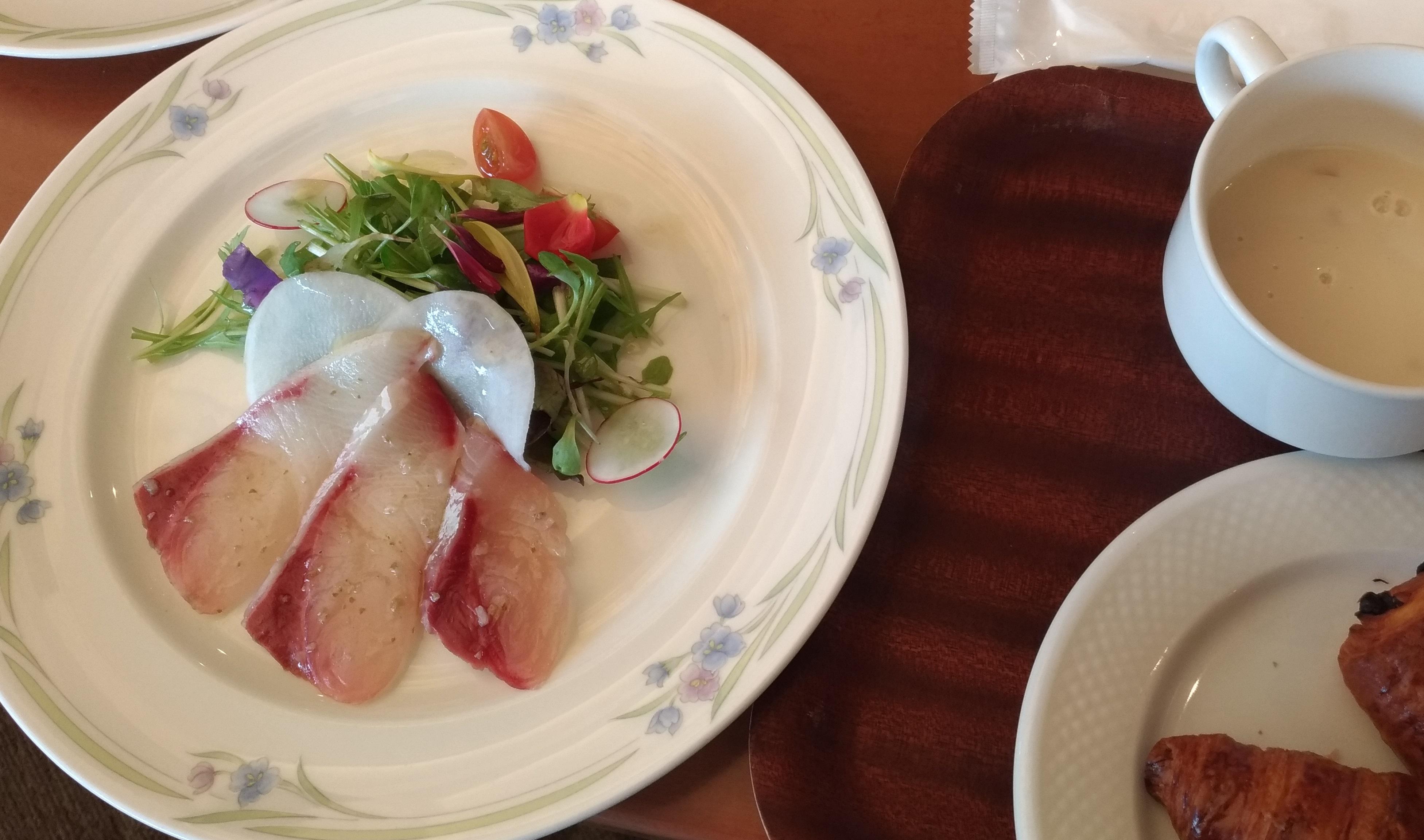 osaka_rihga_hotel_lunch_1.jpg