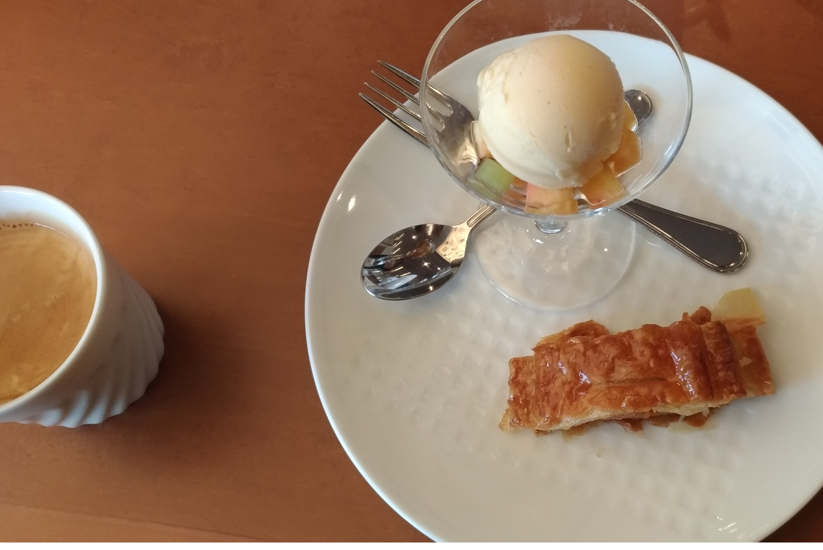 osaka_rihga_hotel_lunch_3.jpg