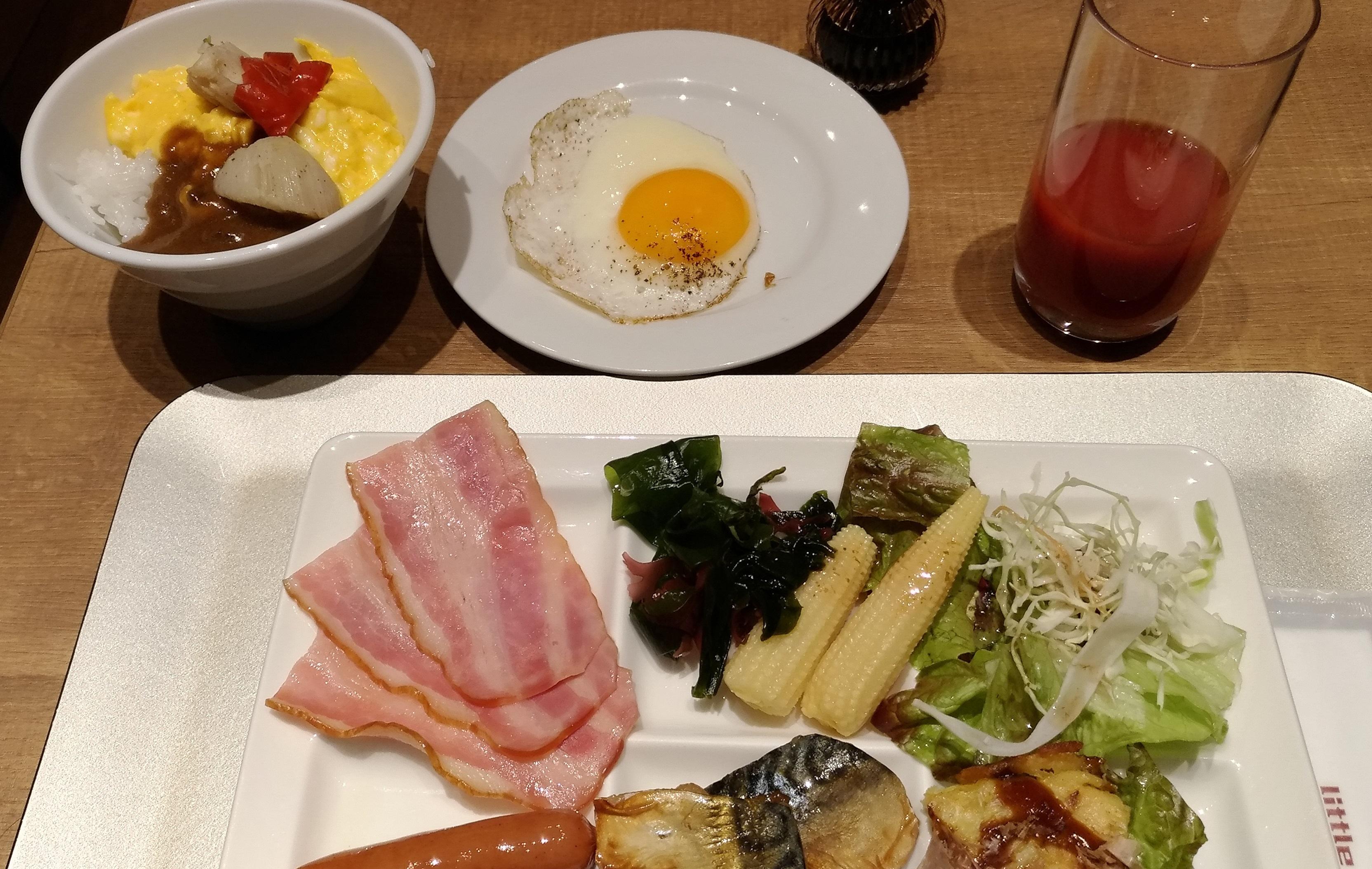 osaka_umeda_hotel_viking_tokyu_1.jpg