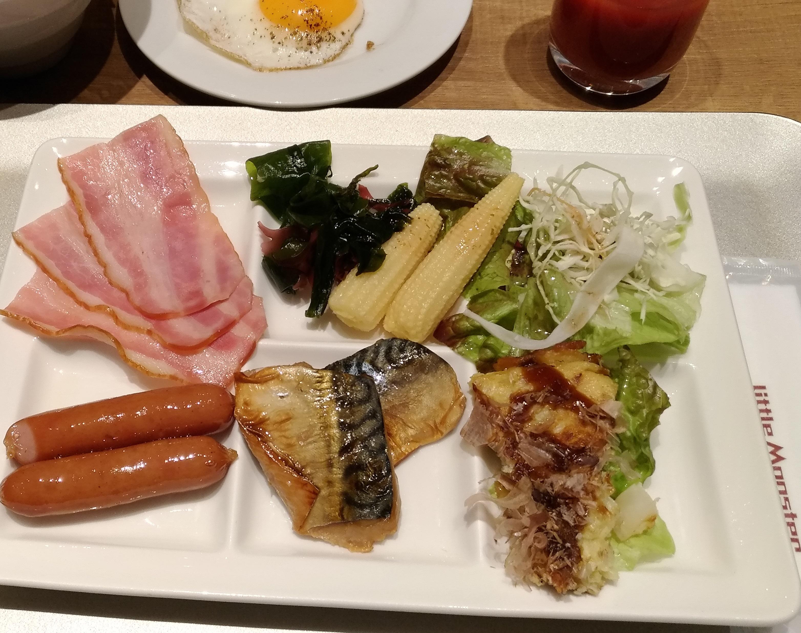 osaka_umeda_hotel_viking_tokyu_2.jpg