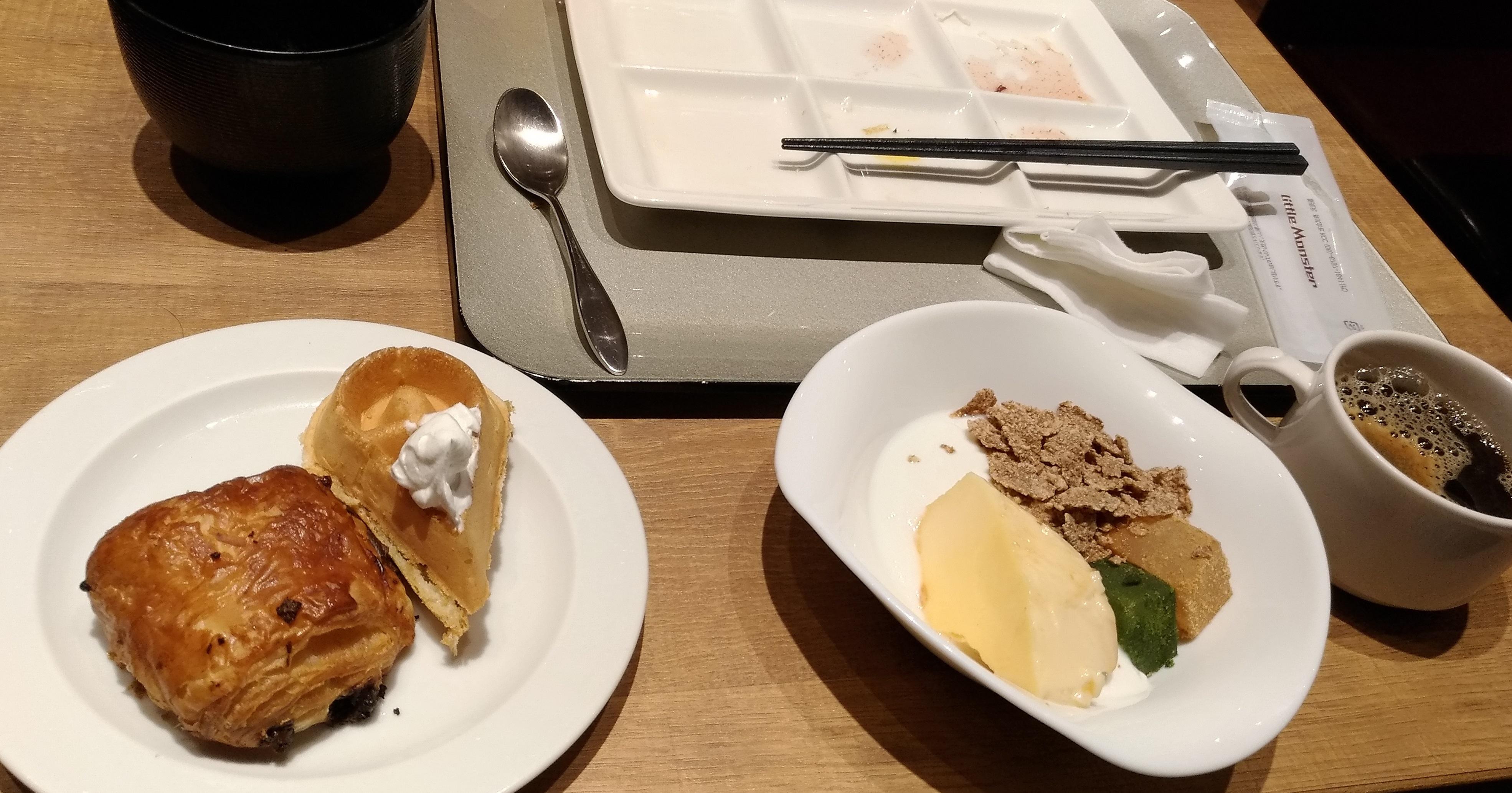 osaka_umeda_hotel_viking_tokyu_3.jpg