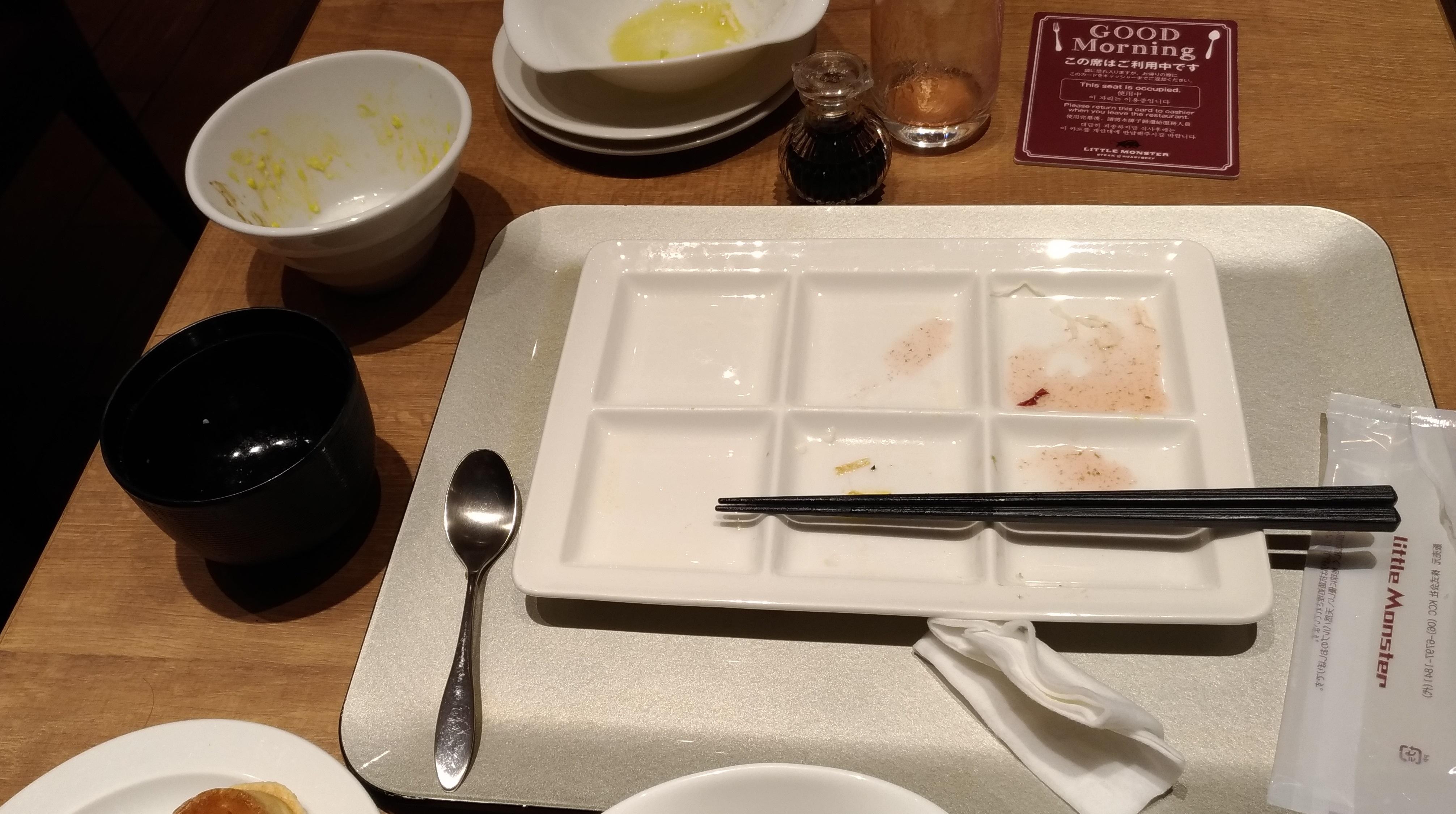 osaka_umeda_hotel_viking_tokyu_4.jpg