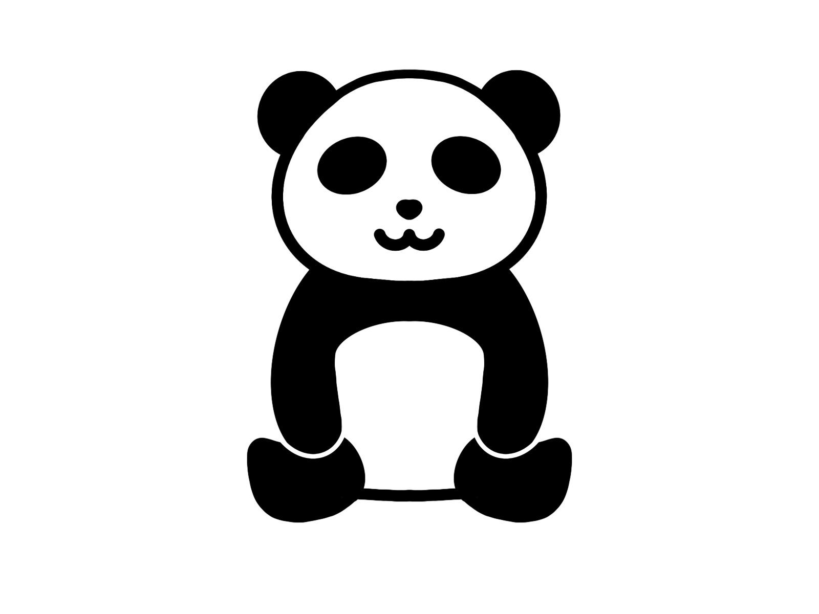 panda_dorama.jpg