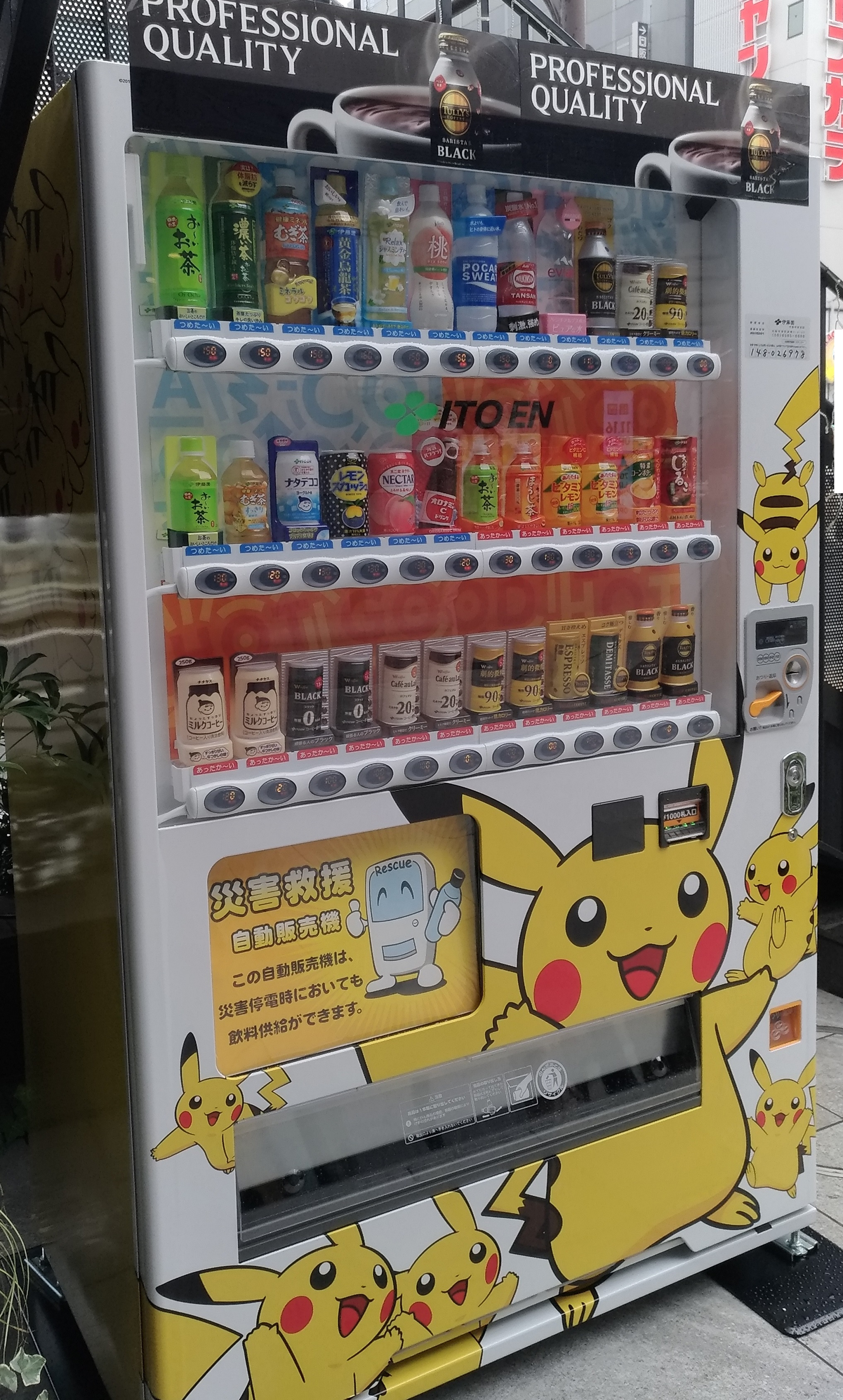 pokemon_links_umeda_sumikko_kurashi_1.jpg