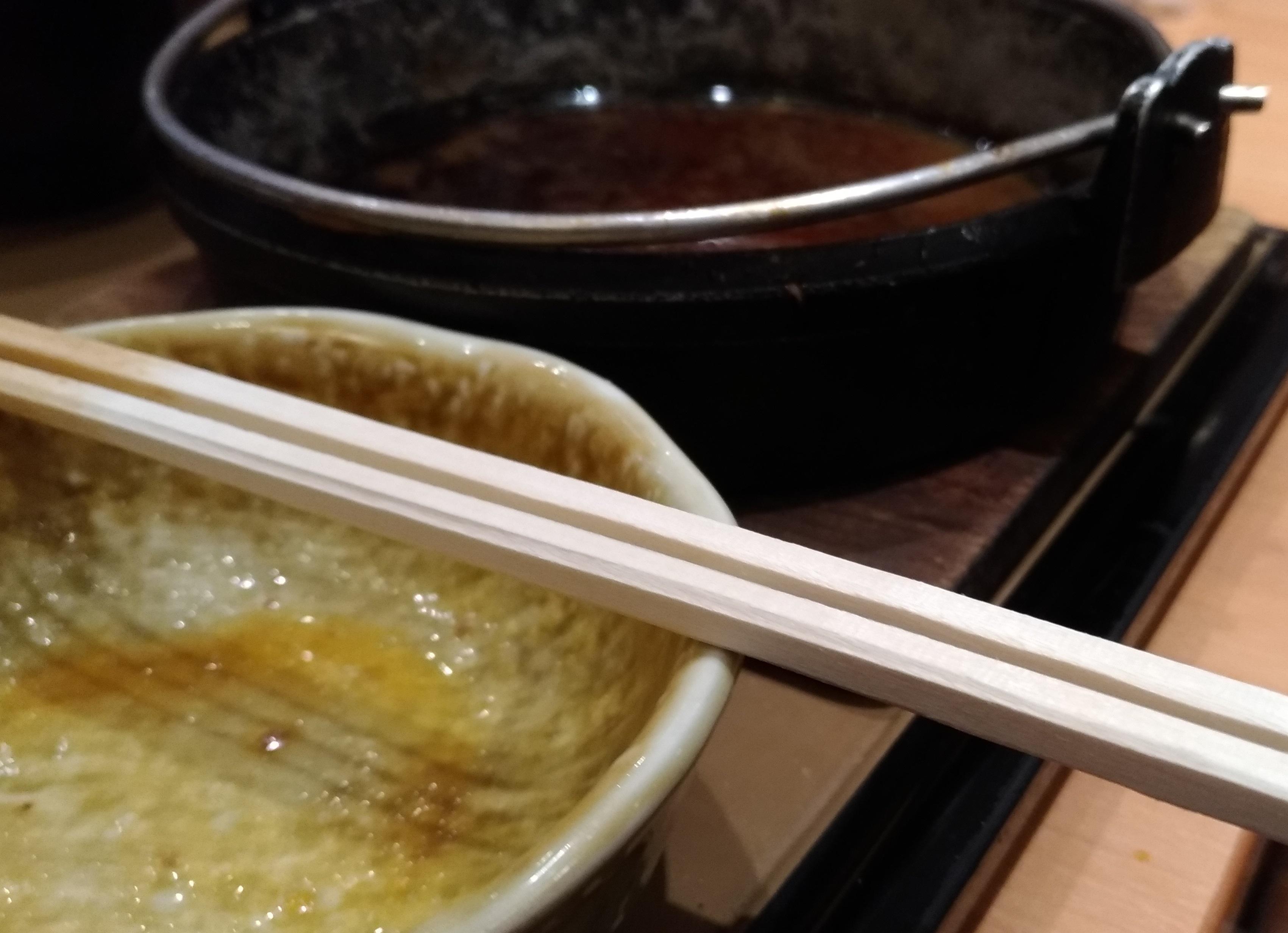 sukiyaki_yayoiken_menu_1.jpg