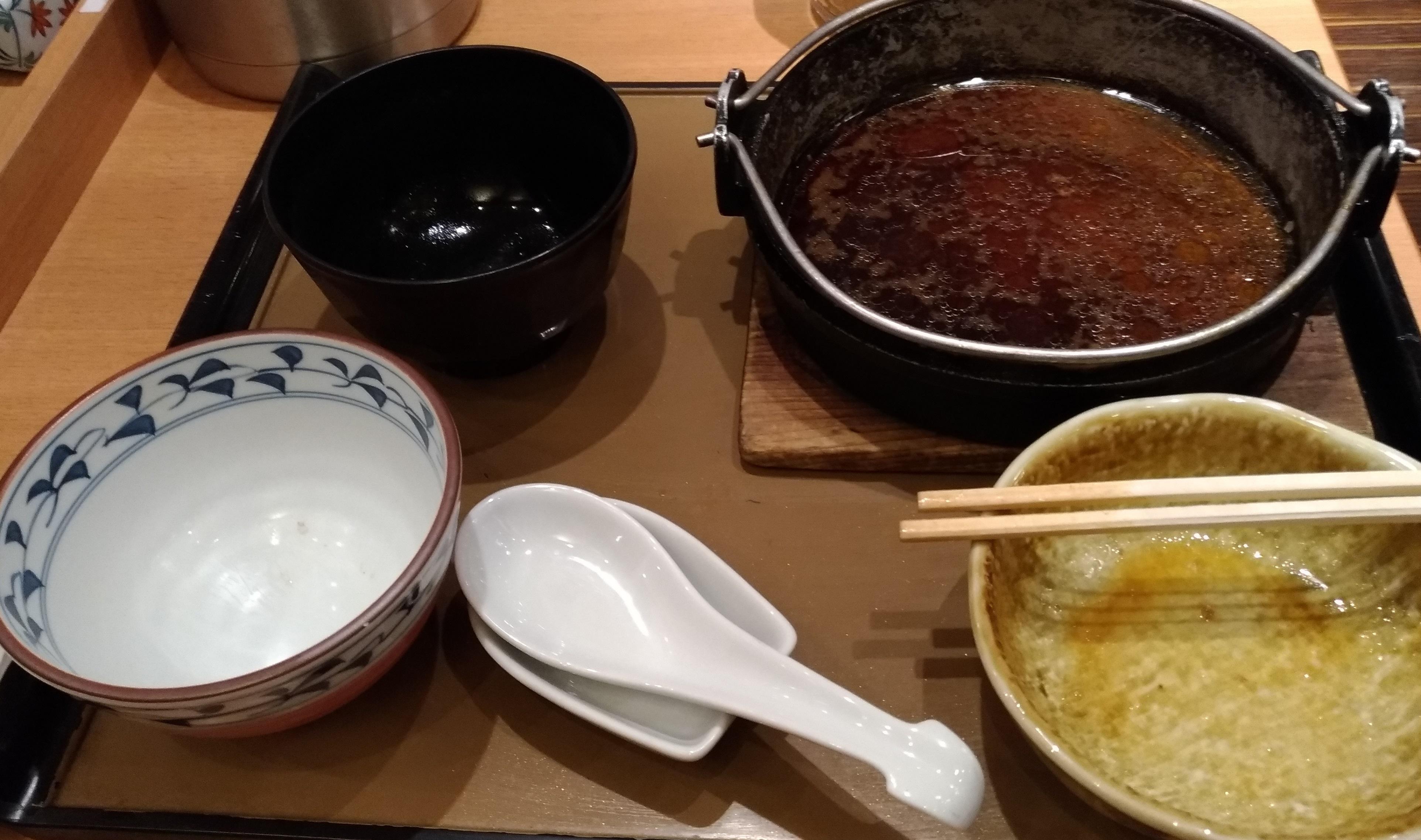 sukiyaki_yayoiken_menu_2.jpg