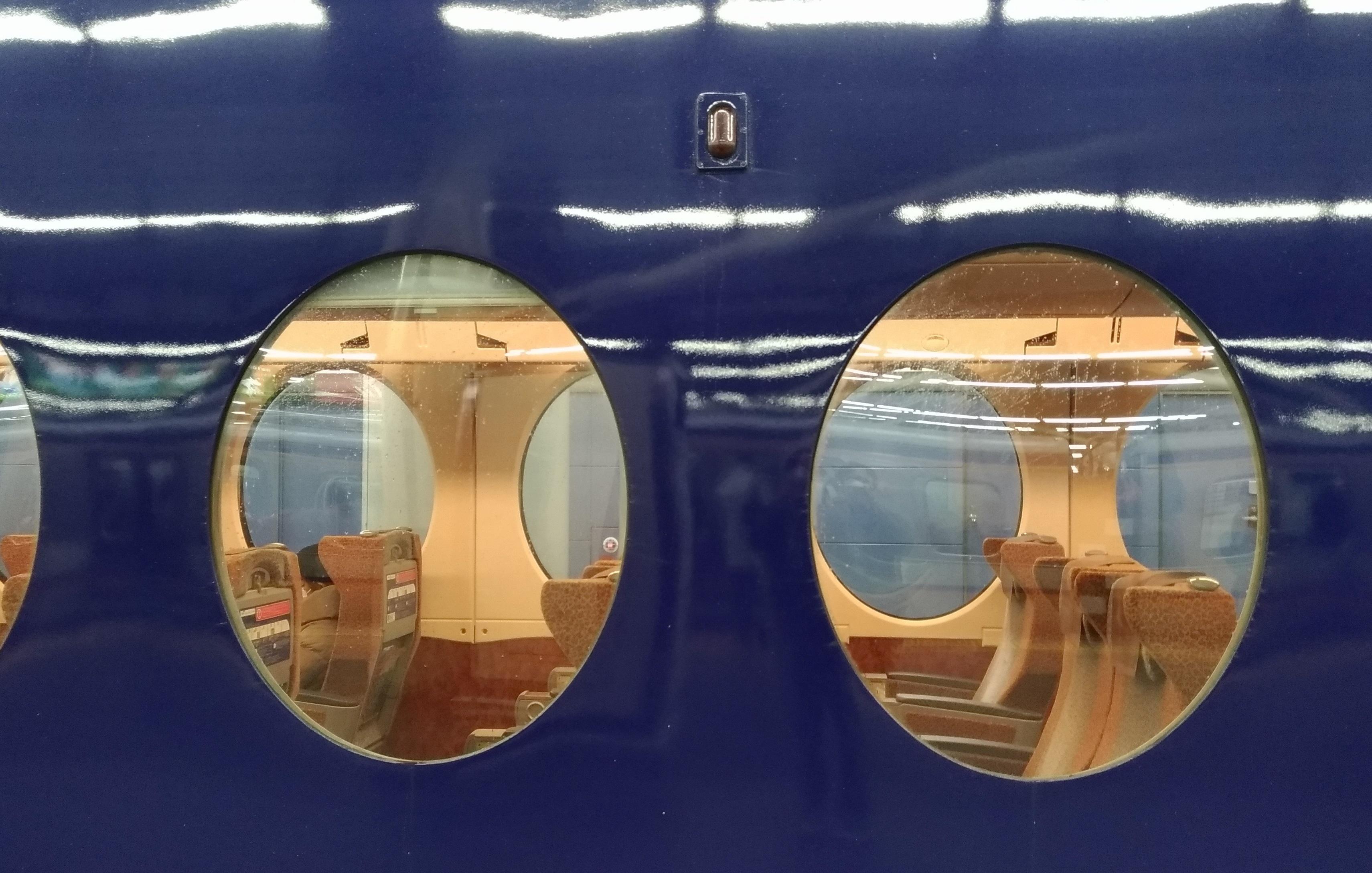 train_osaka_nankai_rapite_.jpg